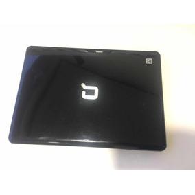 Notebook Compaq Presario Cq40 (prob. No Trocador De Calor)