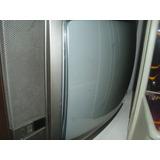 Televisor Color 20 Telefunken