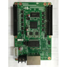 Receiver Card Linsn Rv901t - Nova