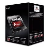 Procesador Amd A6-7400k 3.9 Ghz Fm2