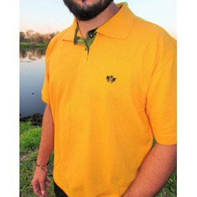 Camisa+gola+polo+masculina - Pólos Manga Curta Masculinas no Mercado ... 0bc61fca3e1ca