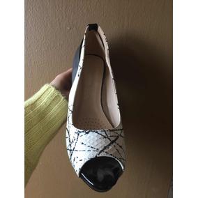 3e52d54ba3 Zapatos Mujer - Vestuario y Calzado en Maipú en Mercado Libre Chile