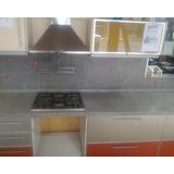 Venta Muebles De Cocina De Exposicion en Mercado Libre Argentina