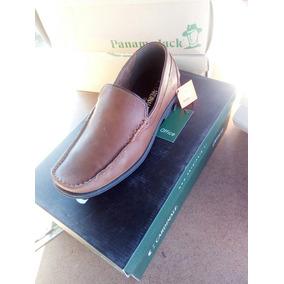 Libre Chile Cardinale Hombre Flex Mercado De En 24 Zapatos x7w08WqSq e63e7ed7d5a3a