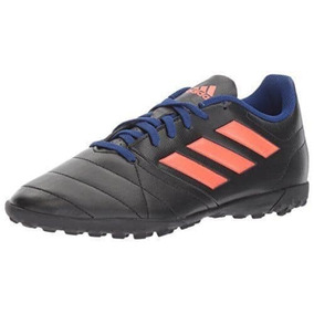 release date: 0e375 f0a0c adidas Multitaco Ace 17.4 By2814