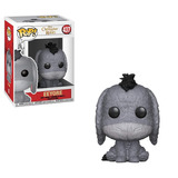 Funko Pop Disney Christopher Robin Movie Eeyore
