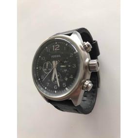 d68bac5f7d6 Relogio Fossil Ch 2801 - Relógios De Pulso no Mercado Livre Brasil