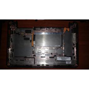Mini Laptop Hp 210 1010nr Por Partes