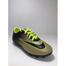 4e59dba2be Linda Chuteira Nike N. 35 - Chuteiras no Mercado Livre Brasil