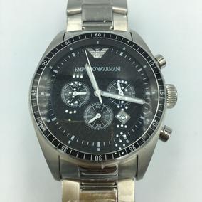 cebb2fb96a66 Relojes Armani Modelos Ar0585 Ar5869 - Reloj para Hombre en Mercado ...
