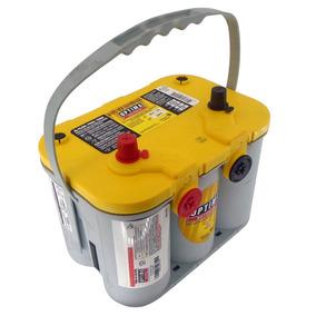 Bateria Optima Amarilla D34/78