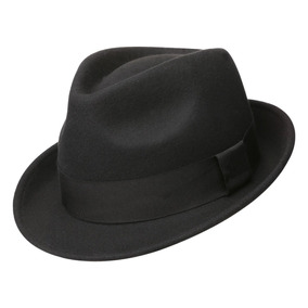 Sedancasesa Sombrero Fedora Fedora Para Hombre Sombreros. b586dd66611