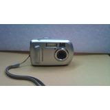 Camara Digital Kodak C300 Easyshare