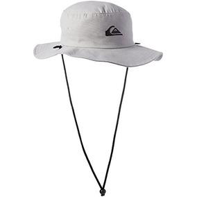 Sombrero Quiksilver - Sombreros para Hombre en Mercado Libre Colombia 73a8c42a4f7