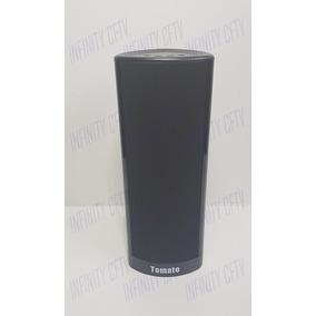 Caixa De Som Mini Sound Bar Xtreme 40w Rms Mts-2000