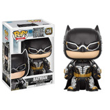 Funko Pop Batman 204 - Justice League