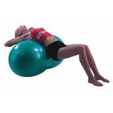 ... Yoga Terapia Bebe Embarazo. S  65. Lima. Pelota Pilates Tipo Mani De  90cm - Live Up 6a7e6514c128