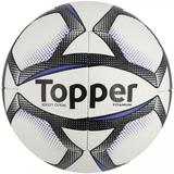 Bola Society Topper Original - Bolas de Futebol no Mercado Livre Brasil 32661f828f462