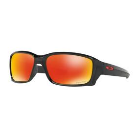 20a5c7883a Naranjo Bonsai Oakley - Gafas en Mercado Libre Colombia