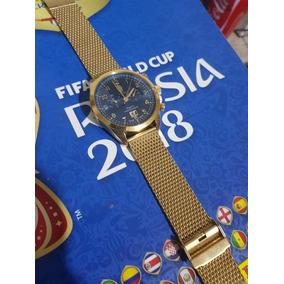b049d445f0e Relogios Constantin Chronograph Masculino - Relógios De Pulso no ...