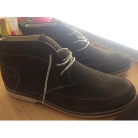 Accesorios Ropa Calzado Y En Zapatos Trujillanos Para Hombre YzPrYqn