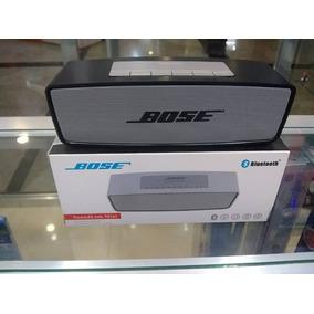Corneta Bose+ Bluetooh+ Tienda Fisica+ Garantia
