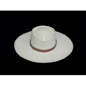 Sombreros De Paja Toquilla Catacaos - Sombreros en Mercado Libre Perú 7f6a4bcc747