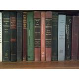 Libros De Ingenieria En Ingles
