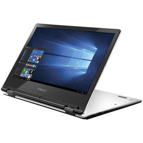 Notebook Con At Y11w102 2g32g W10 11,6 Noblex