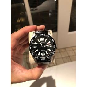 553779f6b74 Relogio Sekonda - Relógios De Pulso no Mercado Livre Brasil