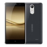 Smartphone M5 3g Smartphone 5.0 Pulgadas Pantalla Hd Ue Grey