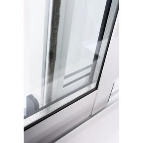 Ventana corrediza de aluminio medida aberturas en for Ventanas de aluminio mercadolibre argentina