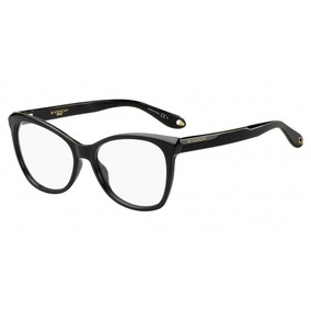 961dd47aa259f Armacao De Grau Givenchy - Óculos no Mercado Livre Brasil