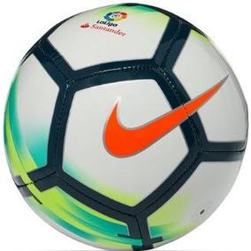 Balon De Futbol De La Liga Española en Mercado Libre México d4683f93d474c