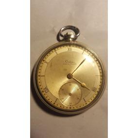 5e4dc94ddcc Relogio Certina Ds Podium Swiss - Relógios no Mercado Livre Brasil