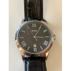 Relógio Hugo Boss 85.1.14.2186