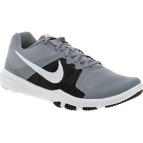Zapatillas Nike Flex Control Hombre Nueva Running 898459-005