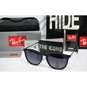 e9a7e0331c Oculos De Sol Polarizado Redondo Rayban - Óculos no Mercado Livre Brasil