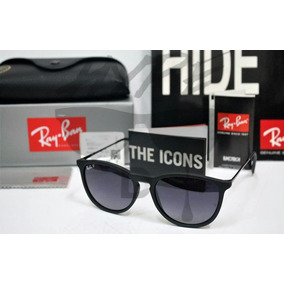 Oculos De Sol Polarizado Redondo Rayban - Óculos no Mercado Livre Brasil 53bfd4746b