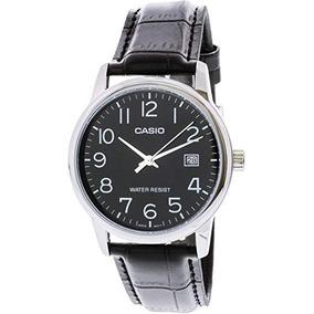 Importado Reloj Casio Relojes De Hombre Gitano Clasicos Original oxBWQrCed