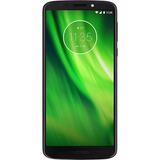Celular Motorola Moto G6 Play Xt1922-5 4g 32gb Dual Chip