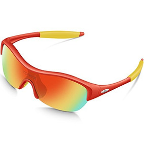 f6e310a972 Anteojos De Sol Deportivos Para Niño Niña Exotic Sunglasses ...