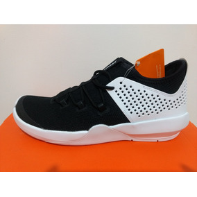 Tênis Nike Jordan Express - Original- 897988