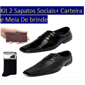 Imports Brasil Aki Importadora E Sapatos Feminino - Calçados b9e0eea8ba9c4