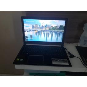 Notebook Gamer Acer Aspire 5