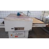 Prensa Térmica Automática Metalnox Pta 12000 (100x147cm)