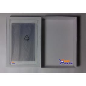 Tablet Telefono Android 16gb Quad Core 1.3ghz 10 Pulgadas