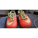 Micro Tacos Nike Mercurial - Deportes y Fitness en Mercado Libre ... 5d444818138fd
