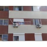 Alquiler Apartamento 2 Dormitorios - Complejo Campo Español