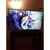 Smart Tv Led 4k Lg 50